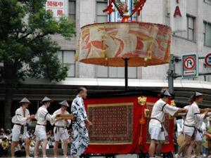 Shijokasa