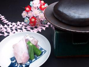 Fuguishiyaki